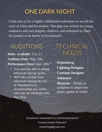 Audition flyer -One Dark Night-.jpg