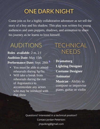Audition flyer -One Dark Night-.jpg
