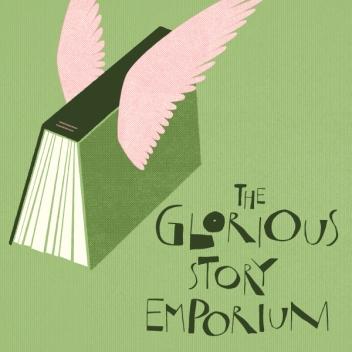 Glorious-Story-Emporium-600x600