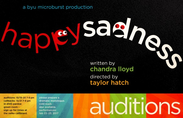 happysadness-auditions-final2-2