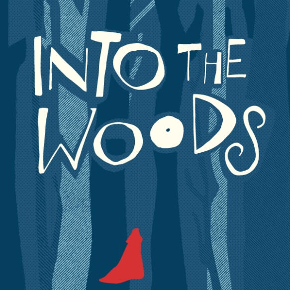 Into-the-Woods-600x600