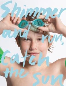 Water-Sings-Blue