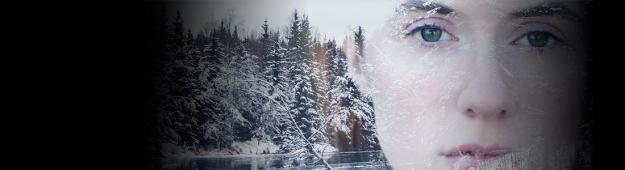 Winters_Tale_slider