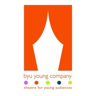 2014-12-22_YOC_logo_v09
