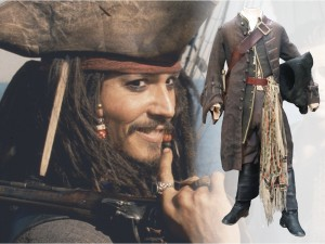 Johnny-Depp-Captain-Jack-Sparrow-Pirates-of-the-Caribbean-300x225