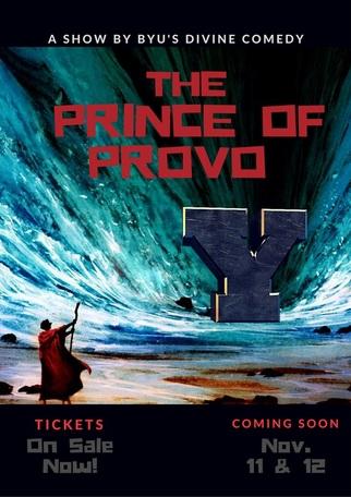 prince-of-provo_1