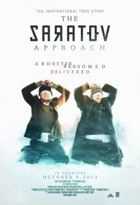 saratov-approach-lds-movie