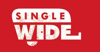 singlewide
