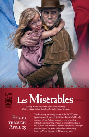 2015-les-miserables