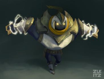 final_lightning5