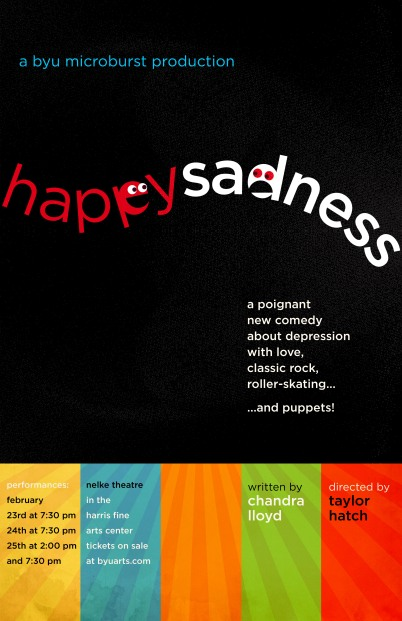 happysadness-performances-vertical11x17