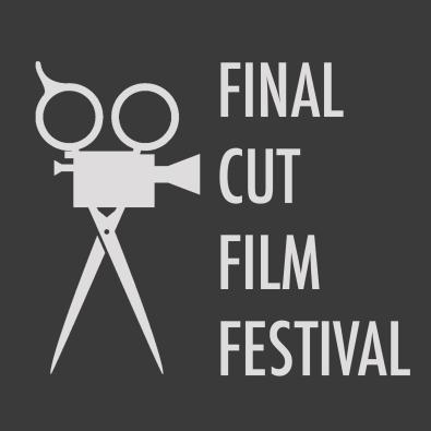 Final Cut Film Fest Square Logo