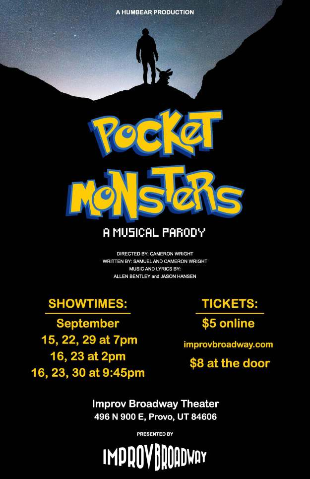 Show Poster pocket monsters.jpg