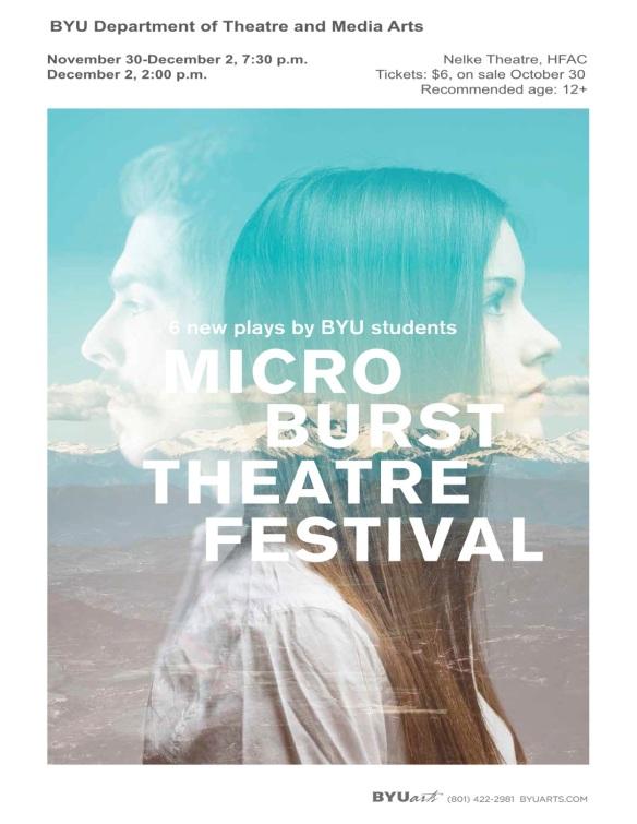 microburst_theatre_festival_v2-8-5x11.jpg