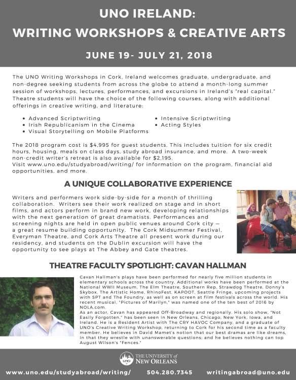2018_Theatre_UNOIreland.jpg