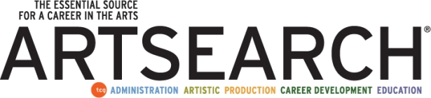 ARTSEARCH 2016 banner.jpg
