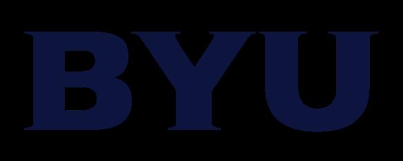byu-block_logo