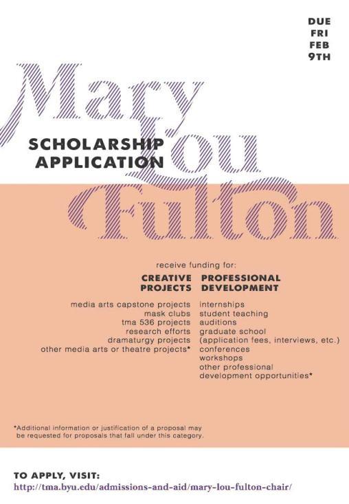 maryloufulton.pdf