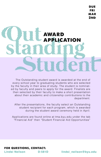 Outstanding Student Award-08 (1)