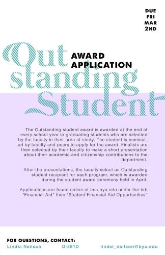 Outstanding Student Award-08 (1)