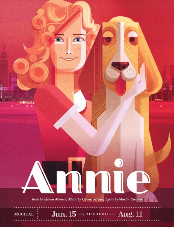 Annie - Hale Center Theatre.jpg