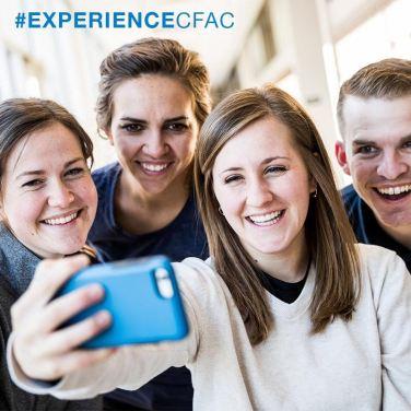 experience cfac