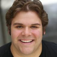 Jacob Baird