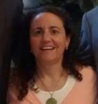 Michelle Gioglio