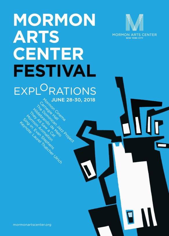 Mormon Arts Center Festival.jpg