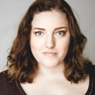 Madison Dennis
