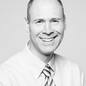 Michael Kraczek
