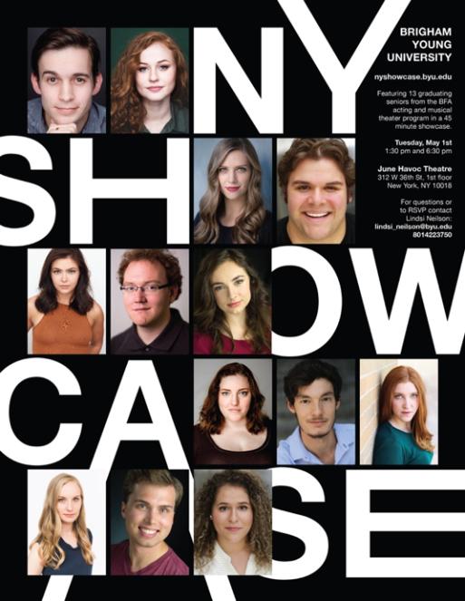 NY Showcase 2018.png