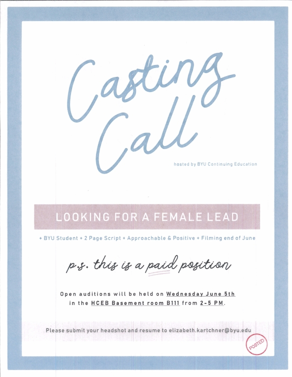 casting-call-female-lead-2018.jpg