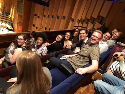 London Film Study Abroad - Barbican Centre.jpg