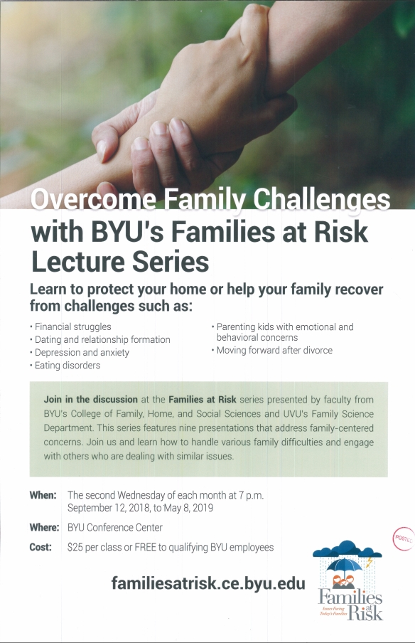 overcome-family-challenges-with-byus-families-at-risk-lecture-series-2018.jpg