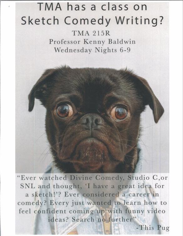 tma-215r-sketch-comedy-writing.jpg