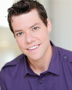 Adam Daveline