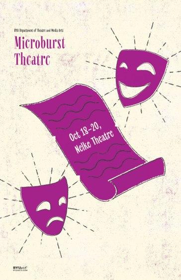 Microburst-Theatre-11x17.jpg