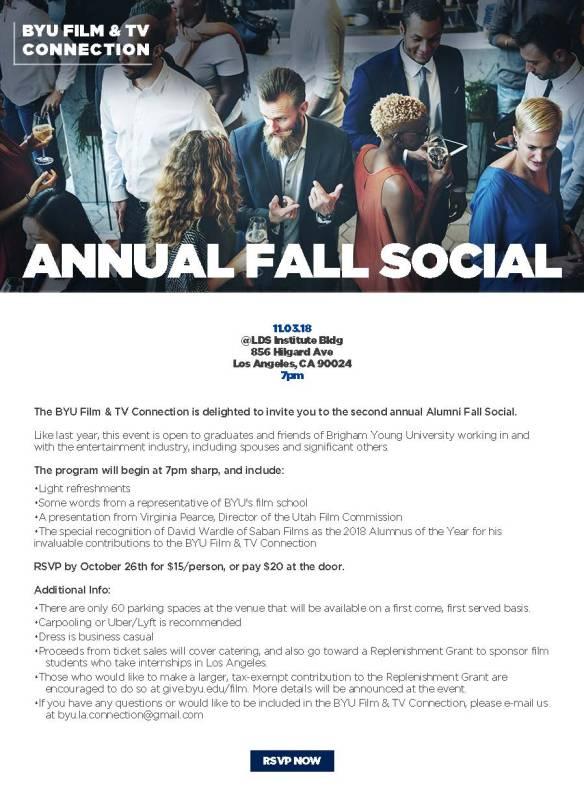 Annual Fall LA Social Invite.jpg