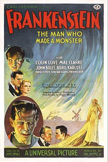 Library Film Series - Frankenstein.jpg