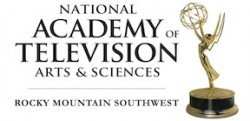 National Academy of Television.jpg