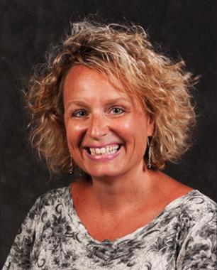 Dr Kirsten Pullan.png