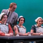 Radium Girls 2