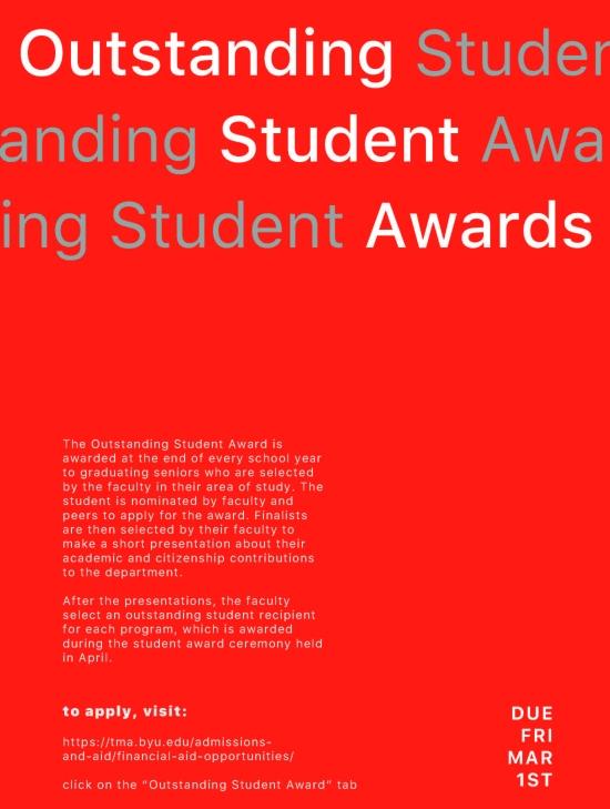 outstanding-student-award-application-2019-copy.jpg
