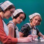 radium-girls-4