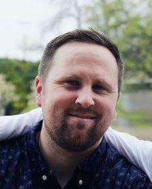Scott Christopherson
