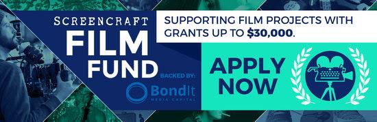 bondit-grant