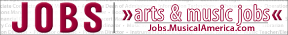 musical-america-jobs