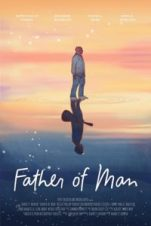 Father of Man