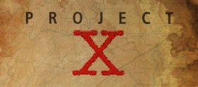 Project-X-logo-768x337